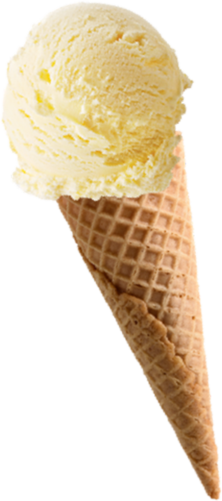 Cornish Vanilla